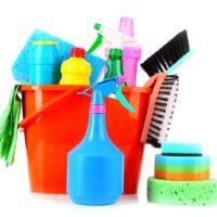 Nettoyage & Hygiène