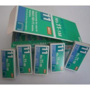 agrafes vaimo11-max