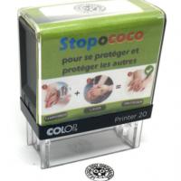 STOPOCOCO lutte contre les virus